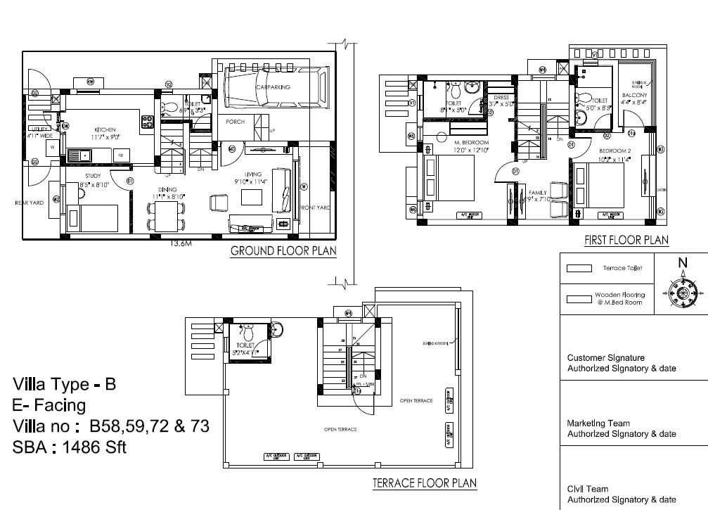 b-east-facing-villa-floor-plans