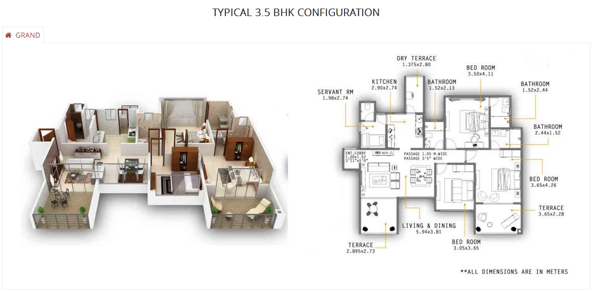 bramhacorp-f-residences-pune-3-5bhk