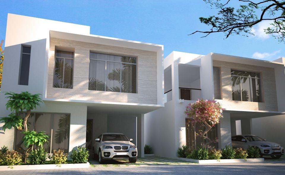 Casa Grande Thirumudivakkam