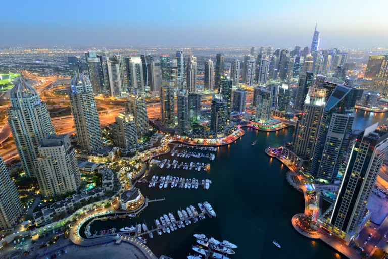 dubai-visa-through-property-ownership