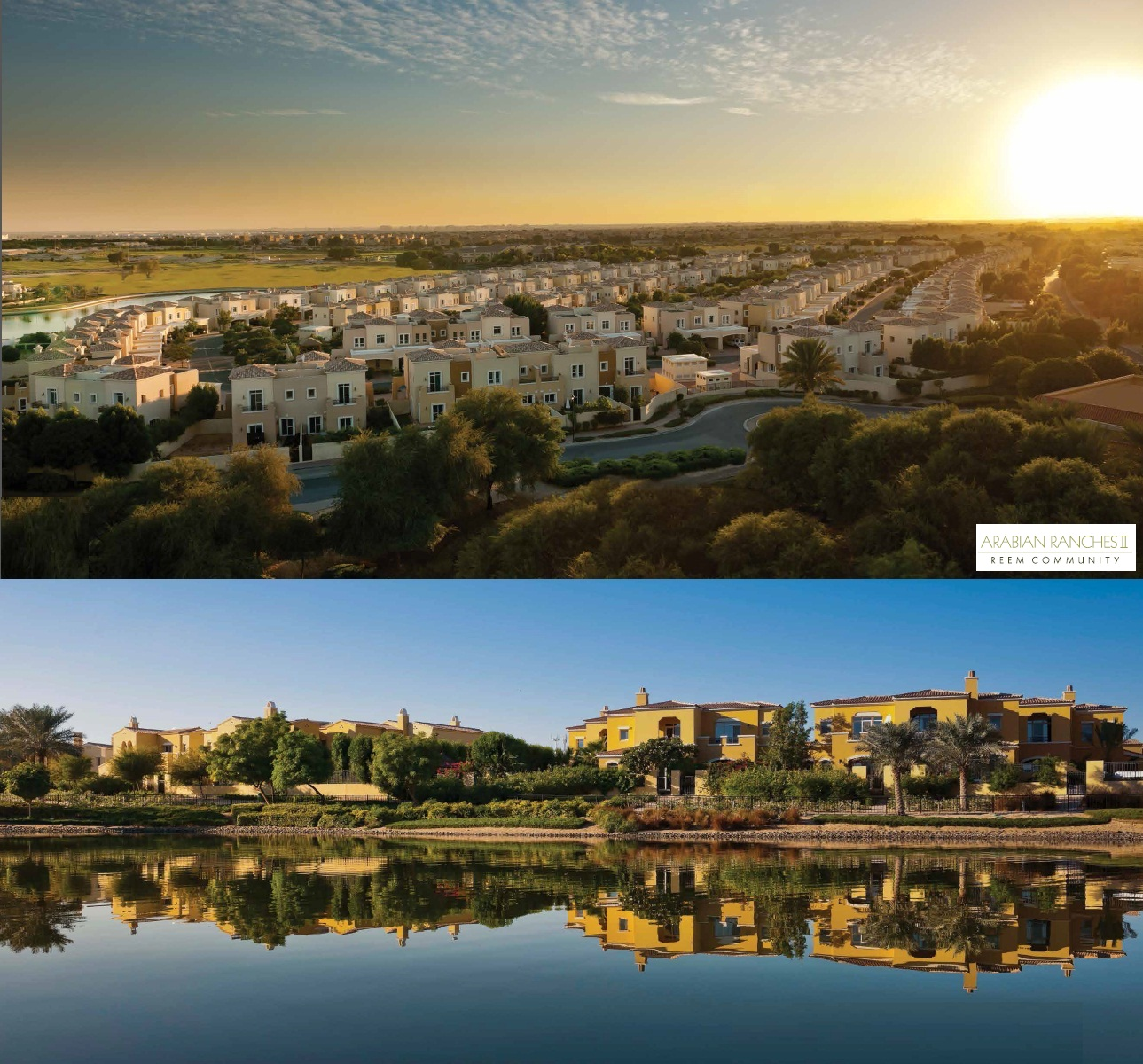 emaar-arabian-ranches-dubai