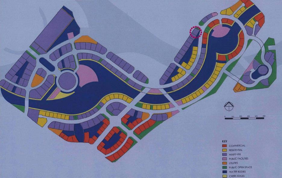 MAG 318 Downtown Dubai