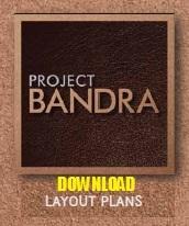 Radius Project Bandra Mumbai