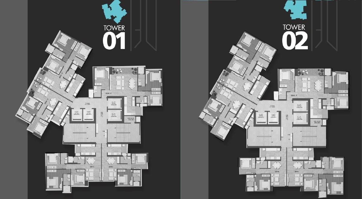 transcon-bellevue-mulund-west-mumbai-floor-plans